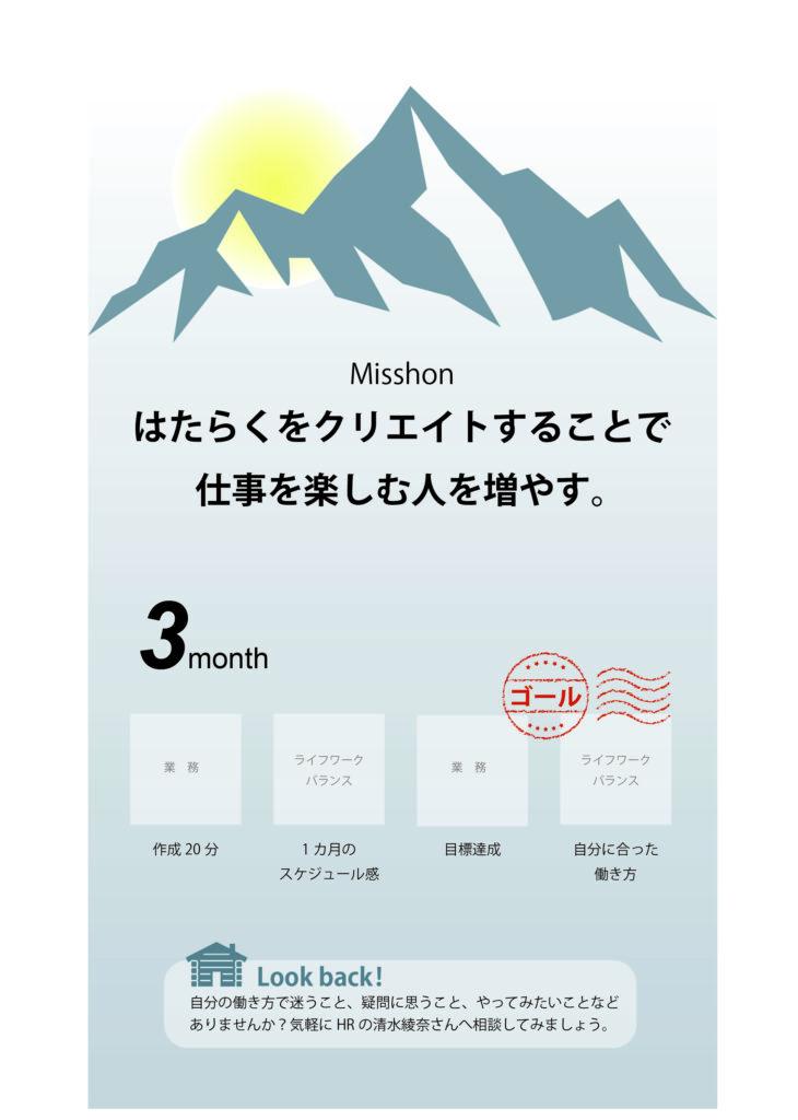 step_sheet_3