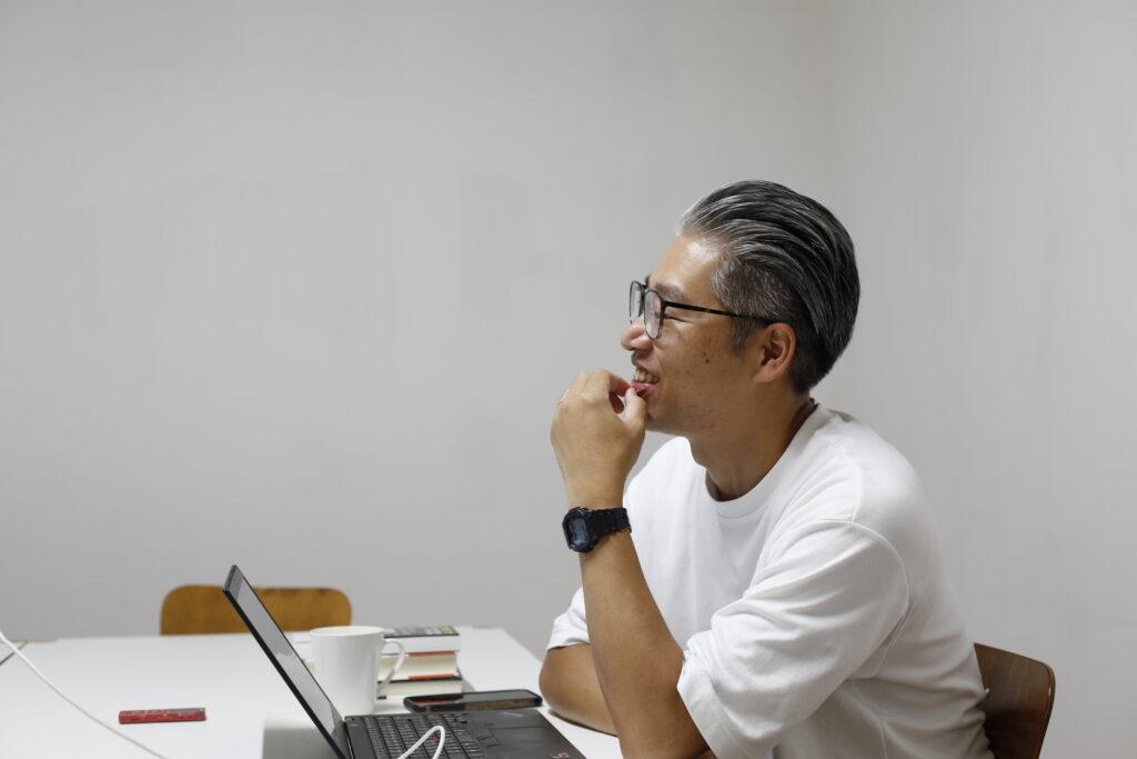 井上さん1